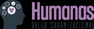 humanas_logo