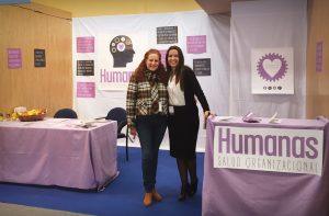 Asociación Mujeres Empresarias