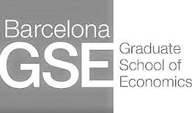 Barcelona GSE
