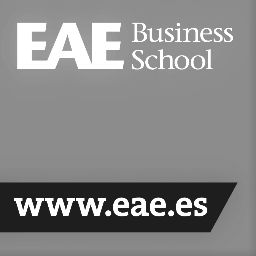 eae-business-school
