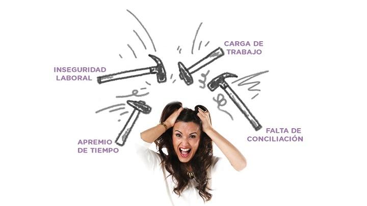 Ventajas-gestionar-riesgos-psicosociales
