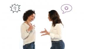 mediación y conflictos