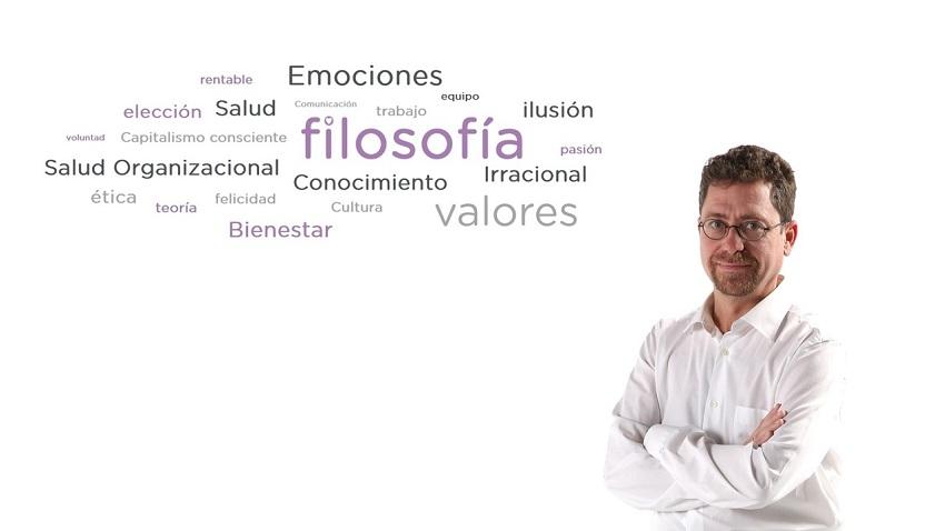 emociones-filosofia