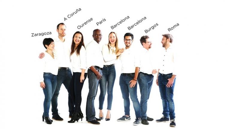 Equipo_intercultural