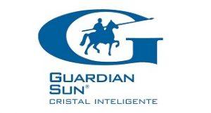 Guardian-sun