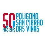 Poligono-san-cibrao-das-viñas