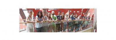 Barcelona GSE Cambio Cultural