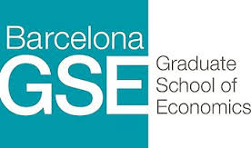 Barcelona-GSE