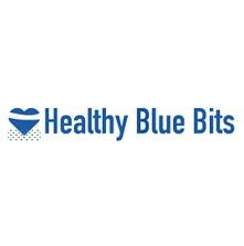 HBB - Healthy Blue Bits