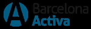 logo-barcelona-activa