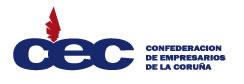 CEC-Coruña
