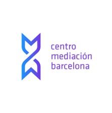 CMB - Centro Mediación Barcelona