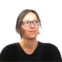 María Botana (Asesora PRL y RSE)