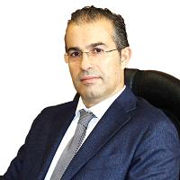 Jaime Pereira (Secretario General)