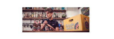 Estrella Galicia Empresa Saludable