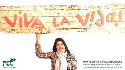 FCC - Montserrat Gómez