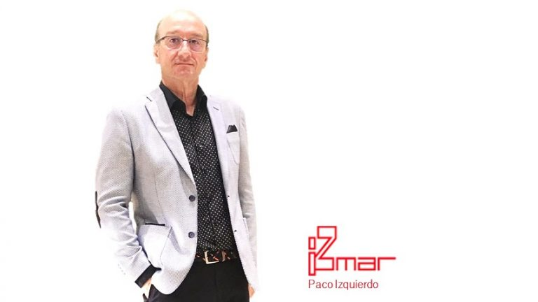 Francisco Izquierdo - Empresas Humanas
