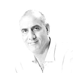 Jaume Gurt