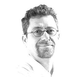 Vidal Garrido