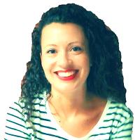 Beatriz Alvarellos