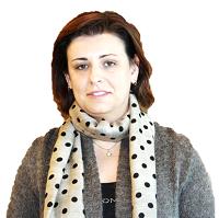 Mª José Batán – Directora Residencia As Dores