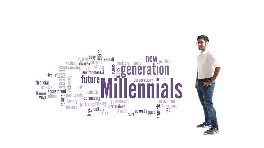 Formación Millennials