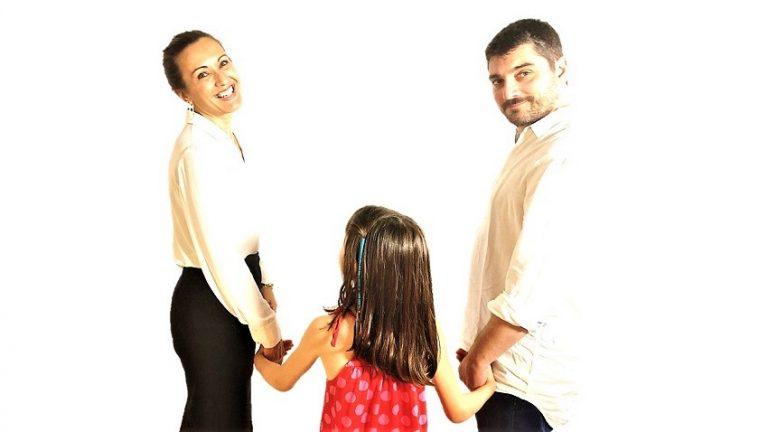 Conciliar vida familiar y laboral