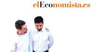 Humanas en El Economista