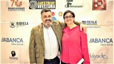 qué es salud - Cluster Saúde de Galicia