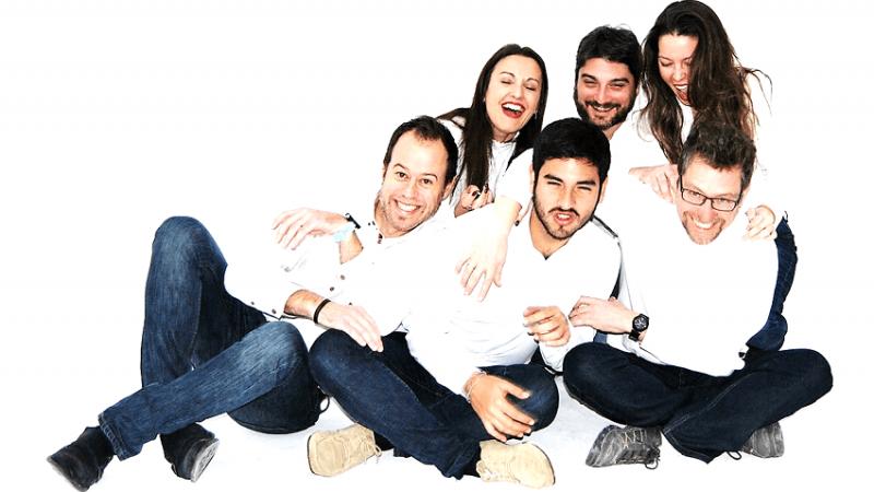 La acción social y el voluntariado en la empresa