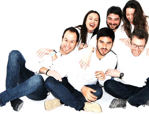 El importante papel de la acción social en la empresa
