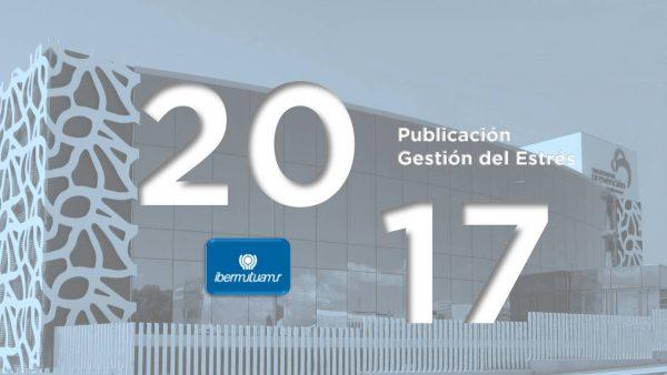 publicación en papel sobre Salud Organizacional