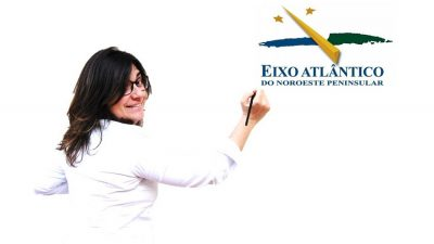 la revista eixo atlantico