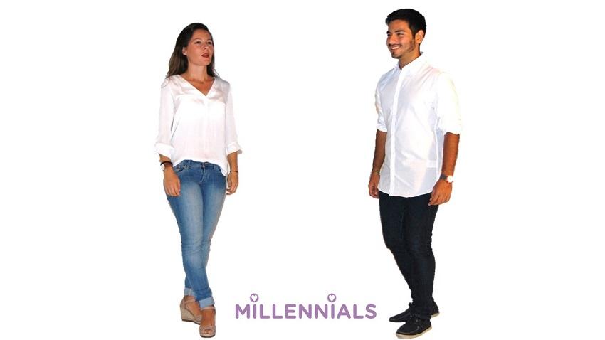 Absentismo y Millennials