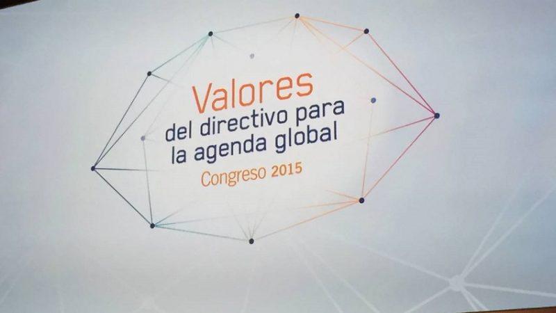 congreso cede 2015