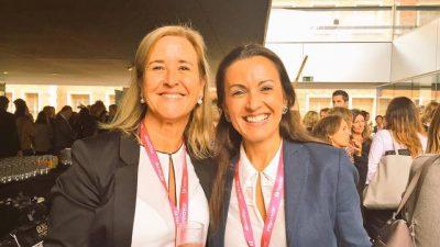 women 360 congress 2016