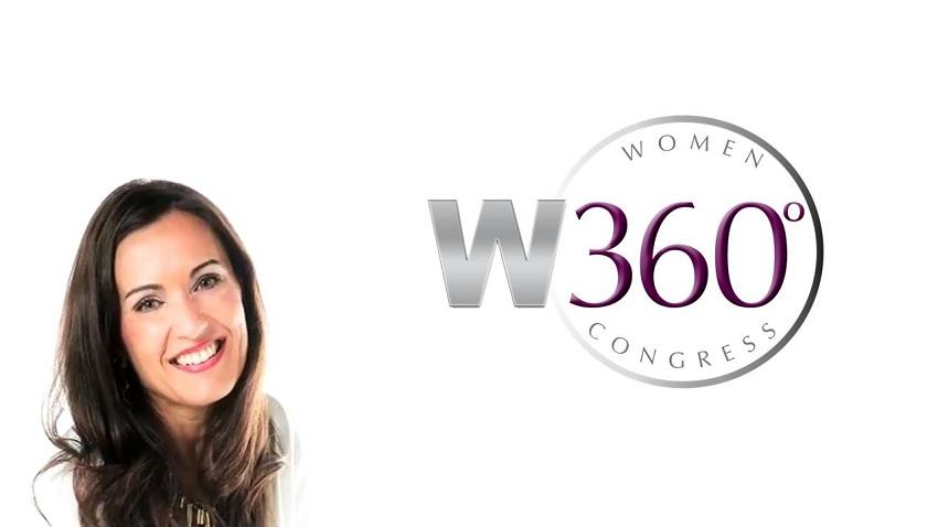 entrevista women 360 - Mónica Seara