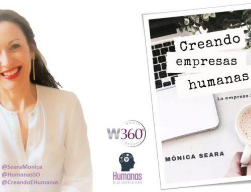 Cena Health-Network organizada por Women 360° Congress