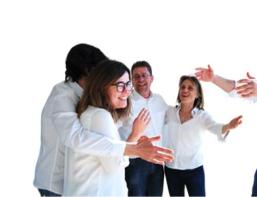 ¿Por qué gestionar la diversidad de edad beneficia a tu empresa?