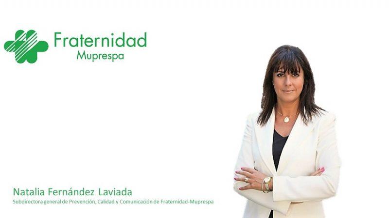 f595d68746 Natalia Fernández Laviada -Subdirectora general de Prevención ...