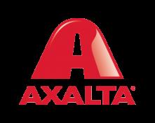 AxaltaCoatingSystems_Logo