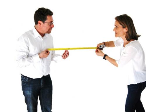 La nueva ley de control horario choca con la flexibilidad