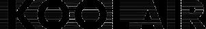 Logo_Koolair 13758x1967