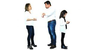 corresponsabilidad y conciliacion