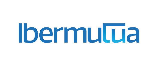 logo-vector-ibermutua-630x265