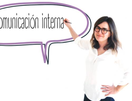 Las 5 claves de comunicación interna que no pueden faltar en tu empresa