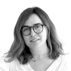 Noelia Antelo