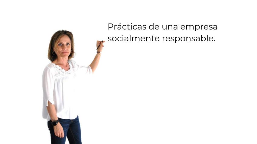 practicas-rse