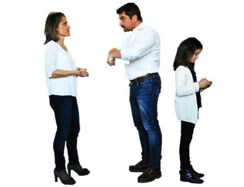 Cómo afecta la falta de racionalización horaria a la salud y a la conciliación