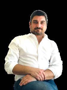 Alberto Simoncini. Inteligencia emocional para mandos.